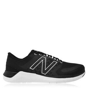 New Balance 715 Ladies Running Shoe