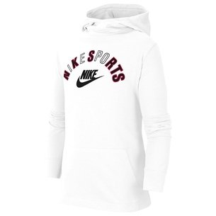 Nike NSW Good Hoodie Junior Boys
