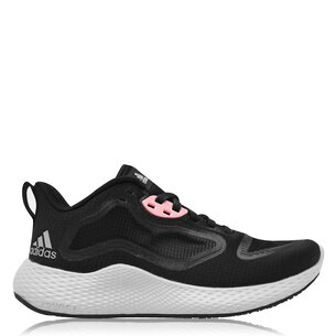 adidas Edge RC Trainers Ladies