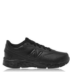 New Balance 680 Junior Running Shoes