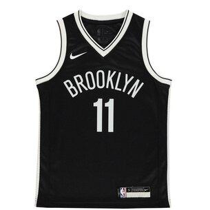 Nike Brooklyn Nets NBA Jersey Kids