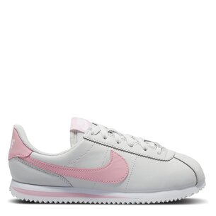 Nike Cortez Basic Trainers Junior