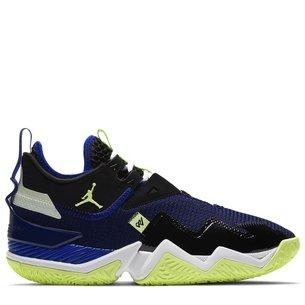 Air Jordan Westbrook Mens Basketball Shoes