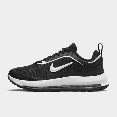 Nike Air Max AP Ladies Trainers