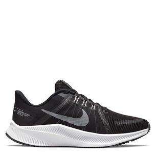 Nike Quest 4 Womens Running Shoes