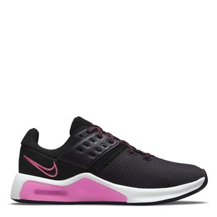 Nike Air Max Bella TR 4 Womens Training Shoes