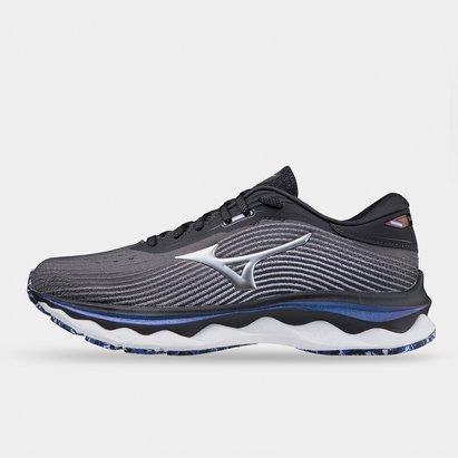 Mizuno Wave Sky 5 Ladies Running Shoes