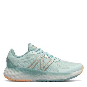 New Balance Fresh Foam Evoz Ladies Running Shoes