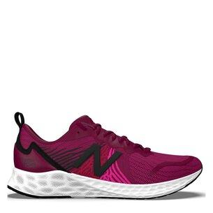 New Balance Fresh Foam Tempo Ladies Running Shoes