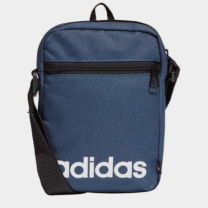 adidas Essentials Linear Bag Organizer