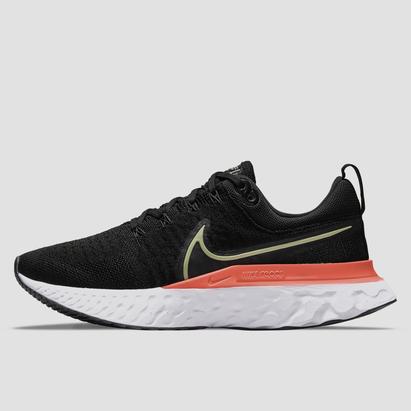 Nike Infinity Run Ladies Running Shoes