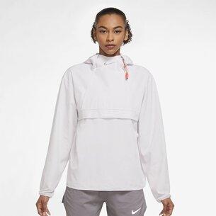 Nike Run Packable Jacket Ladies