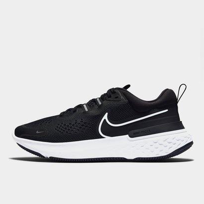 Nike React Miler 2 Ladies Running Shoe