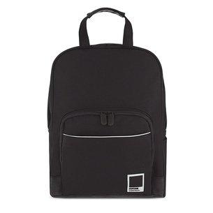 VX-3 Pro Backpack