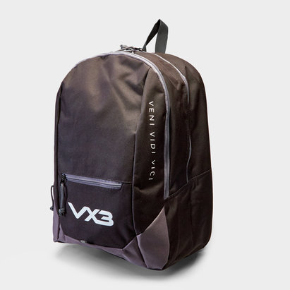 VX-3 Core Rucksack