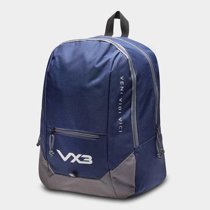 VX-3 VX3 Core Backpack
