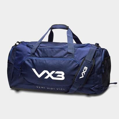 VX-3 VX3 Pro Kit Bag