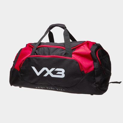VX-3 Pro Kit Bag