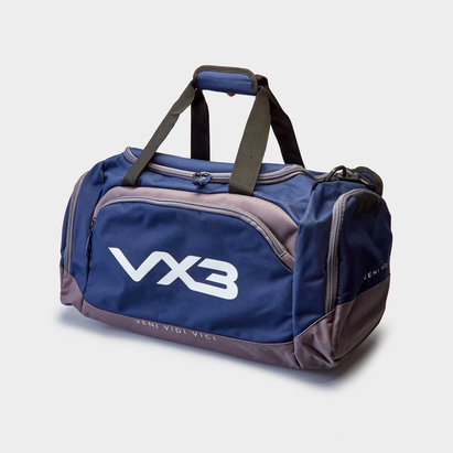 VX-3 VX3 Core Kit Bag