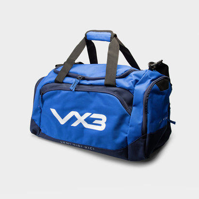 VX-3 VX3 Core Kit Bag