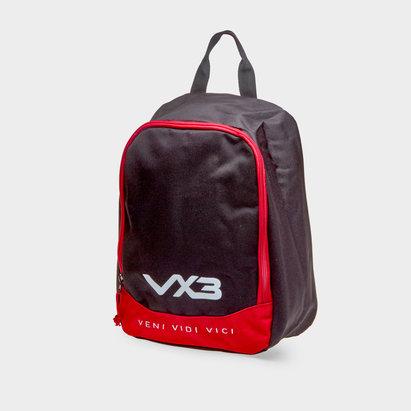 VX-3 Boot Bag