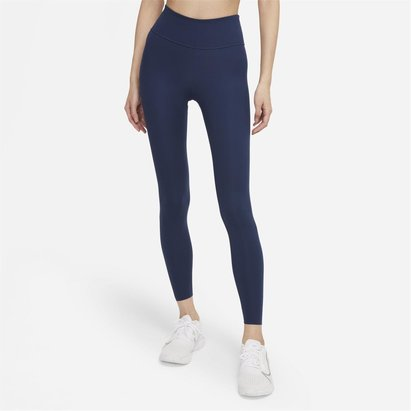 Nike One Luxe Womens Tights