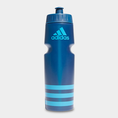 adidas Performance Sports 750ml Water Bottle