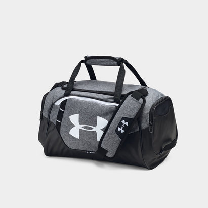 Under Armour Undeniable 3.0 Extra Small Duffel Bag