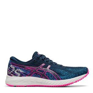 Asics Gel DS Trainer 26 Running Shoes Ladies