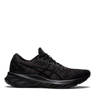 Asics Dynablast Running Shoes Ladies