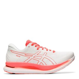 Asics GlideRide Running Shoes Ladies