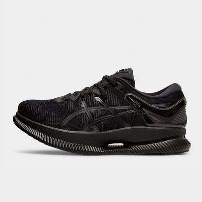 Asics Metaride Running Shoes Ladies