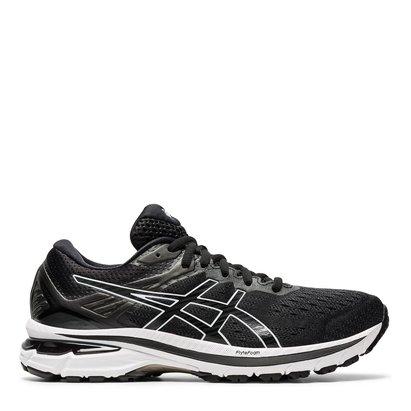 Asics GT 2000 9 Ladies Running Shoes