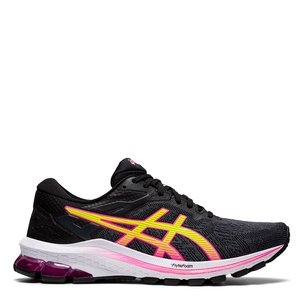 Asics GT 1000 10 Running Shoes Ladies