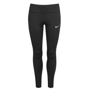 Nike Racer Tights Ladies