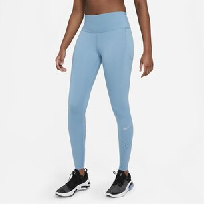 Nike Epic Luxe Womens Running Leggings