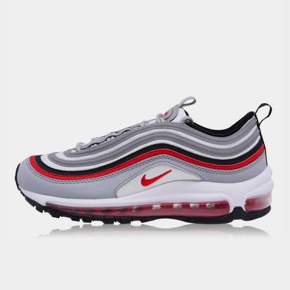 Nike Air Max 97 Junior Trainers