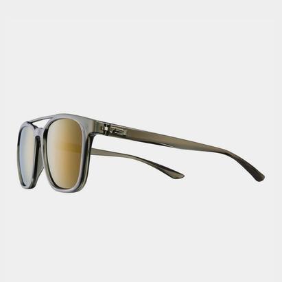 Nike Windfall Sunglasses
