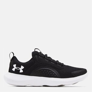 Under Armour Armour W Victory Runners Womens