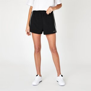 Jack Wills Active Sweat Shorts