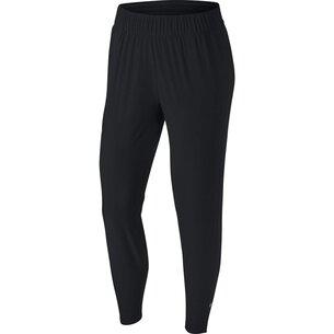 Nike 7 8 Run Tights Ladies