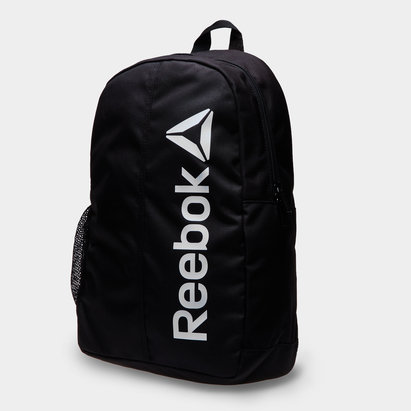 Reebok ACT Core Training Back Pack