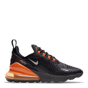Nike Air Max 270 React Juniors