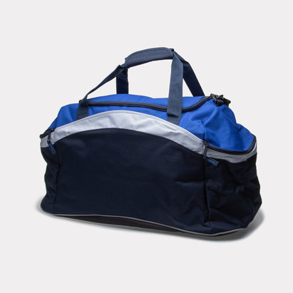 VX3 Lovell Netball Training Holdall