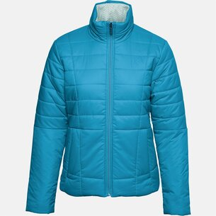 Under Armour Insulated Jacket Ladies
