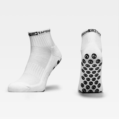 TapeDesign Allround Short Anti-Slip Sports Socks