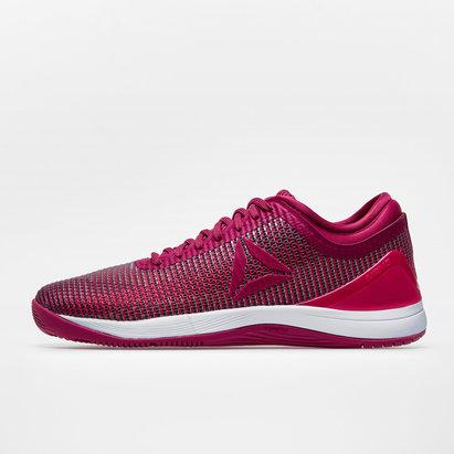 Reebok CrossFit Nano 8.0 Ladies Training Shoes