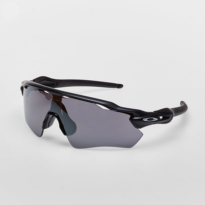 Oakley Radar EV Path Polarized OO 9208 Sunglasses
