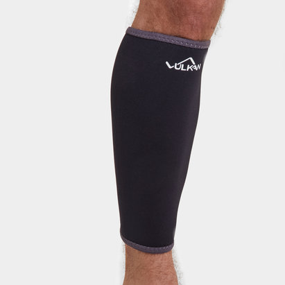 Vulkan Calf & Shin Support