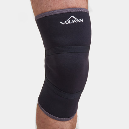 Vulkan Knee Support 3mm